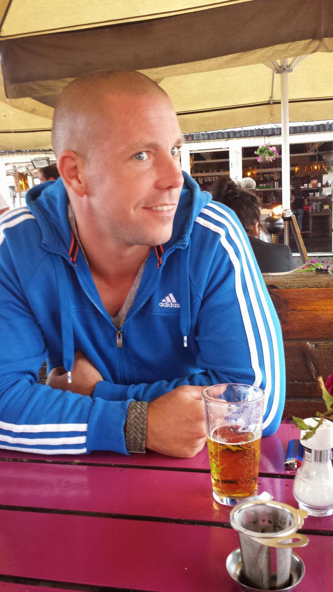 34joey uit Limburg,Nederland